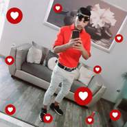 rumena8's profile photo