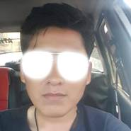 danielc3524's profile photo
