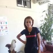 ilka768's profile photo