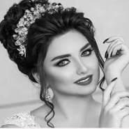 zenaz150's profile photo