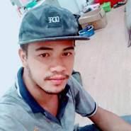 ballm758's profile photo