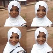 ismaheels's profile photo