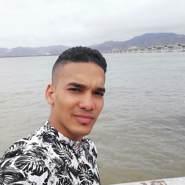favianb1's profile photo