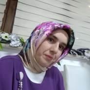 busra076's profile photo
