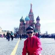 shonazarovh's profile photo