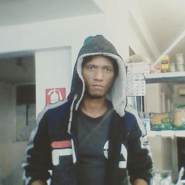 marcoso441's profile photo
