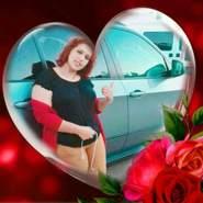 laurab424's profile photo