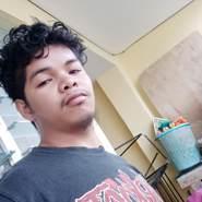 bims681's profile photo