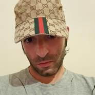 CristianHDmilano's profile photo