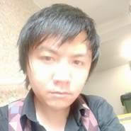 hingw980's profile photo