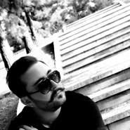 mehranmirzaei_mrz201's profile photo