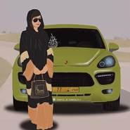 user_akyf027's profile photo