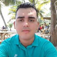 marcio_lopez92's profile photo