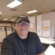 robinraphael2019's profile photo