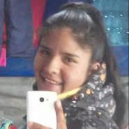sabrinal175's profile photo