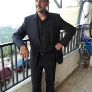 aboy8355's profile photo