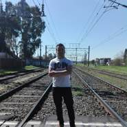 jesusrios36's profile photo