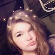 lexiep6's profile photo