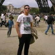 aymana1270's profile photo