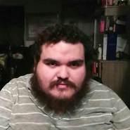 alfonsoz29's profile photo