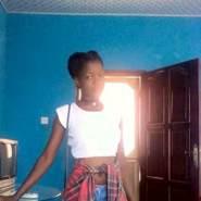 selina349's profile photo
