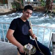 mohamadk590's profile photo