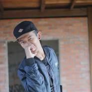 mangm289's profile photo