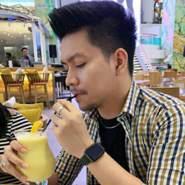 williamsg102's profile photo