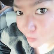 juicyleta's profile photo