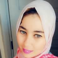 user_hvb205's profile photo