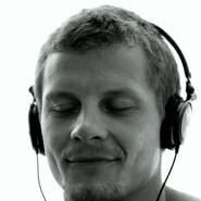 herwigl's profile photo
