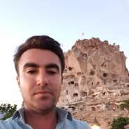 fatiha1076's profile photo