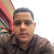 frankeilyg4's profile photo