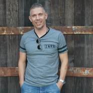 scottjeffrey866's profile photo