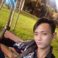 thienh96's profile photo