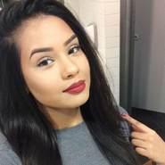 ladynash14's profile photo
