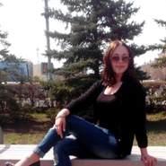 agusfnzhncoriasa's profile photo