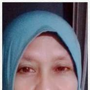 malas173's profile photo