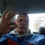pedror1138's profile photo