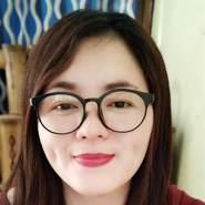 gerliem1's profile photo