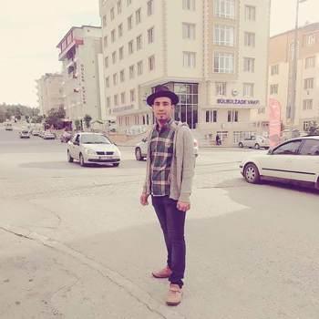 alig7497_Gaziantep_Singur_Domnul