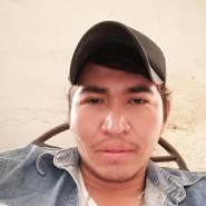 alang5044's profile photo