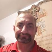 jeffj961's profile photo