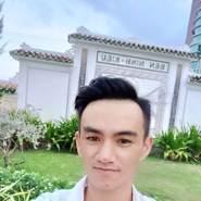phapn690's profile photo