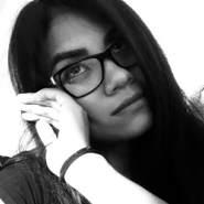 domilita's profile photo