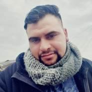 jordanz23's profile photo