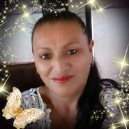 anam5869's profile photo