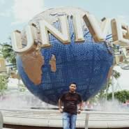 arifk2672's profile photo