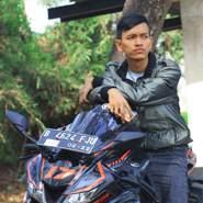 arinandah's profile photo
