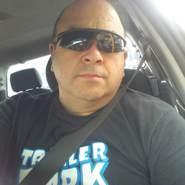 ricardo4724's profile photo
